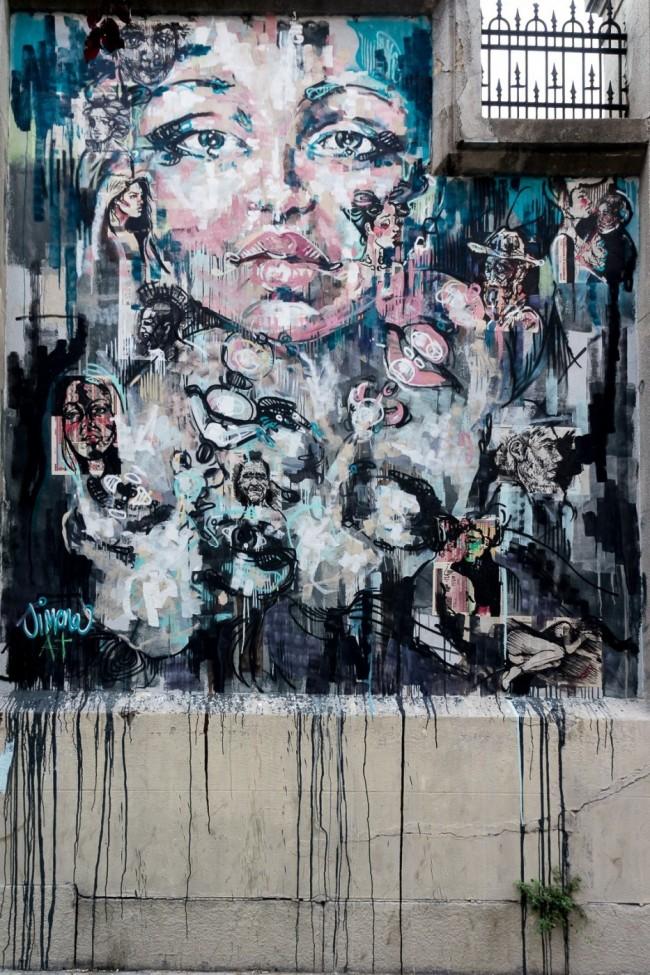 Muros Tabacalera - Galería (17)