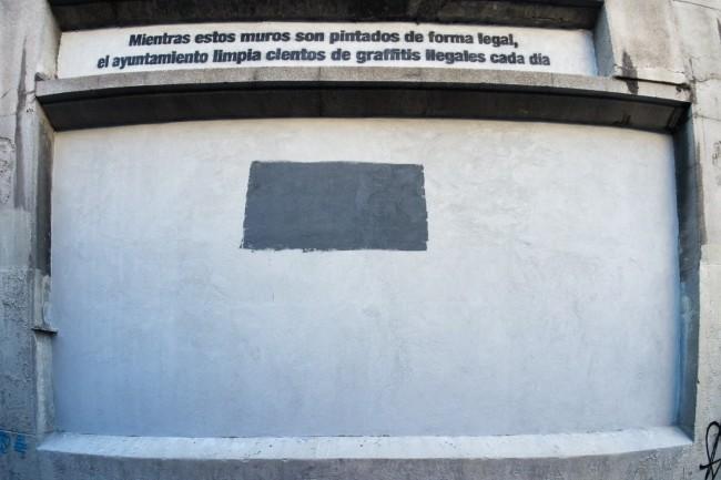 Muros Tabacalera - Galería (2)