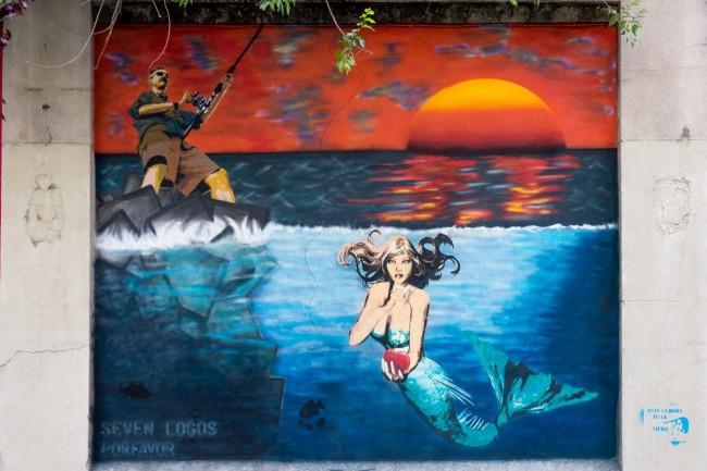 Muros Tabacalera - Galería (20)