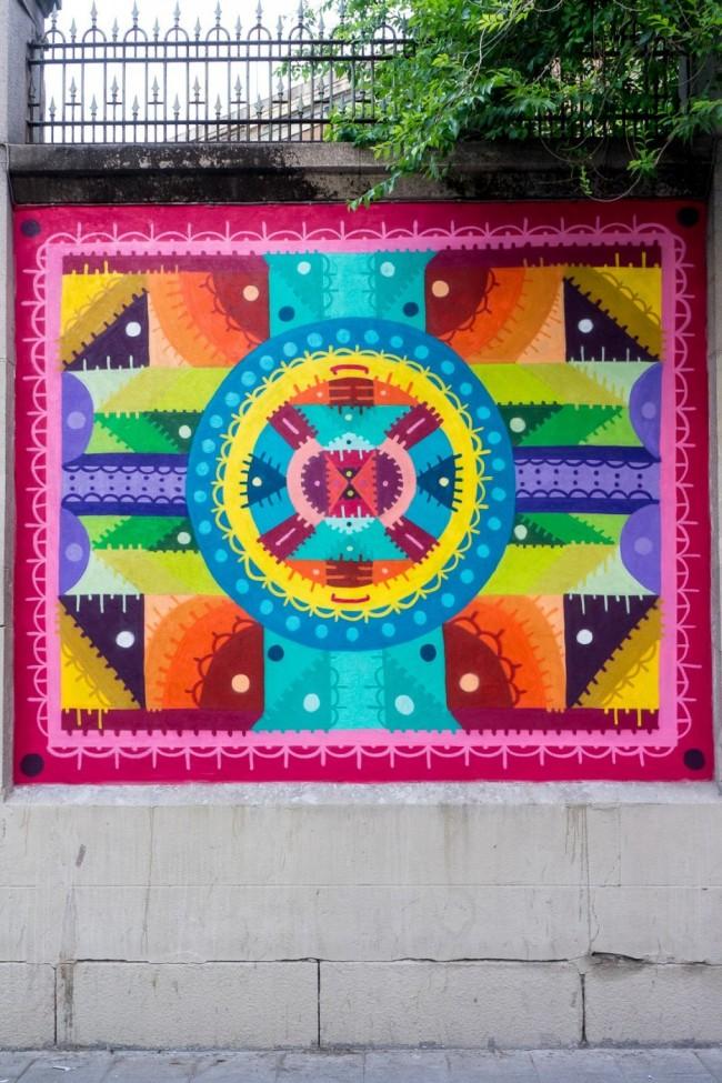 Muros Tabacalera - Galería (22)