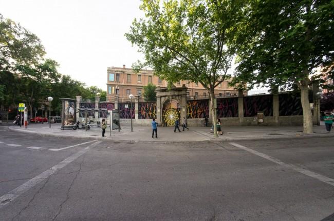 Muros Tabacalera - Galería (26)