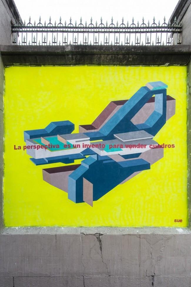Muros Tabacalera - Galería (27)