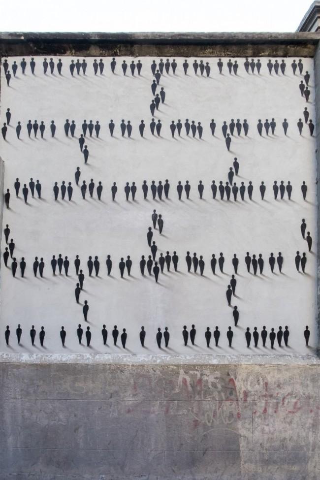 Muros Tabacalera - Galería (3)