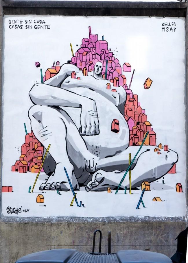 Muros Tabacalera - Galería (6)