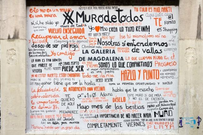 Muros Tabacalera - Galería (7)
