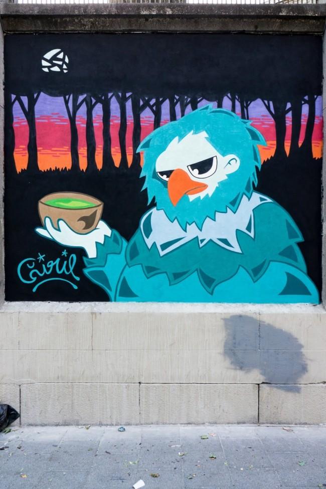 Muros Tabacalera - Galería (8)
