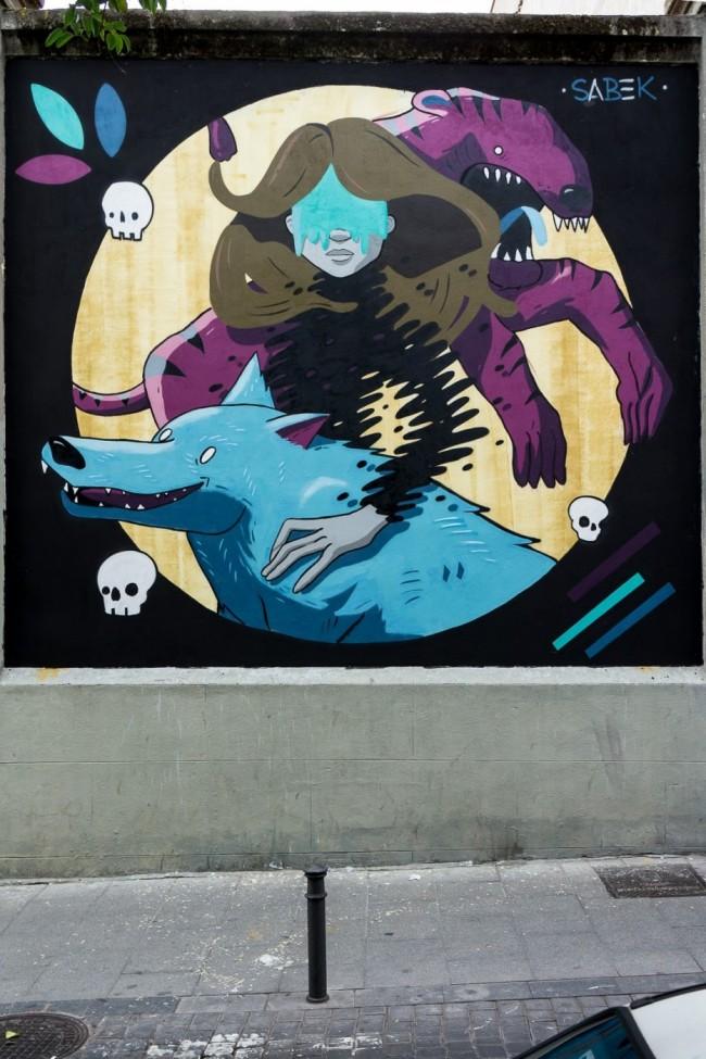 Muros Tabacalera - Galería (9)