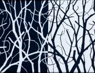 Arborea (15)