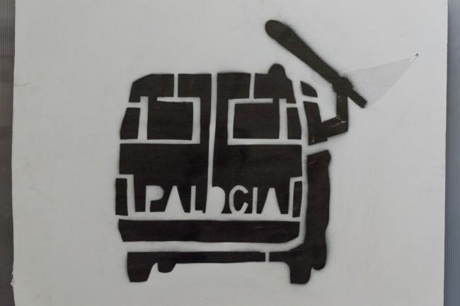 Estampadores-Agitadores de Conciencia (31)