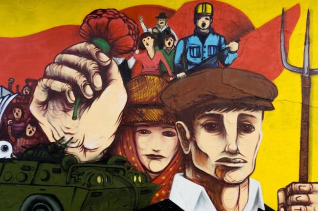 Memoria histórica (32)