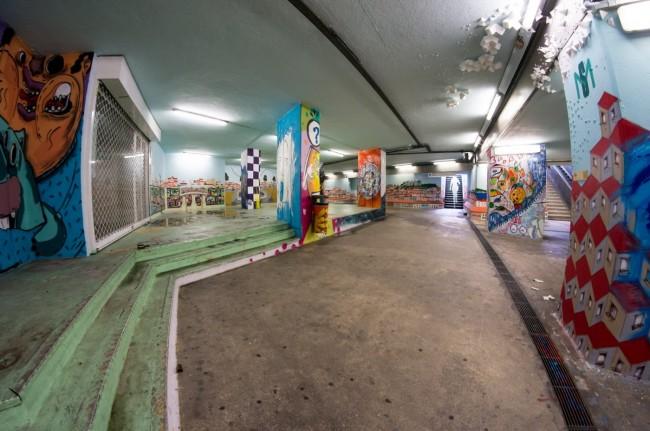 Revoluçao subterrada (24)