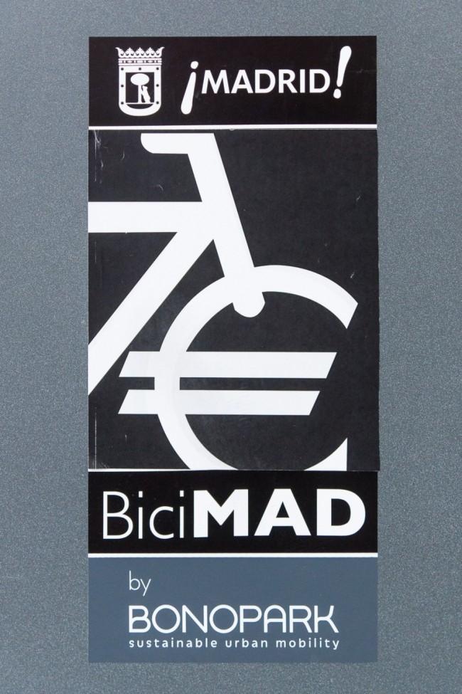 Bici€MAD (2)