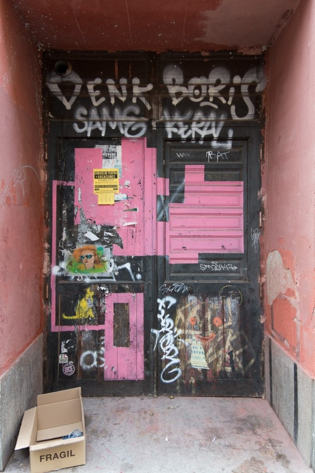 Veraneantes (3)