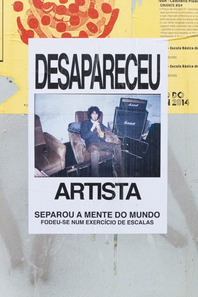 Desapareceu artista (5)