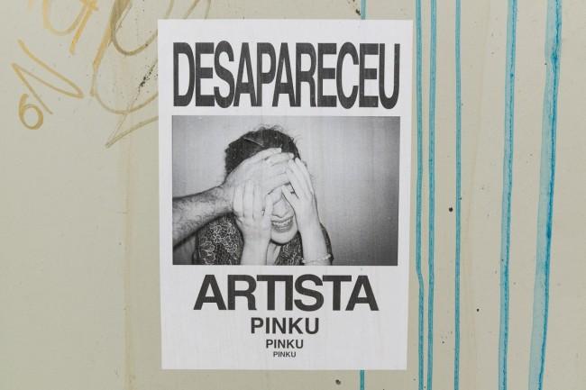 Desapareceu artista (8)