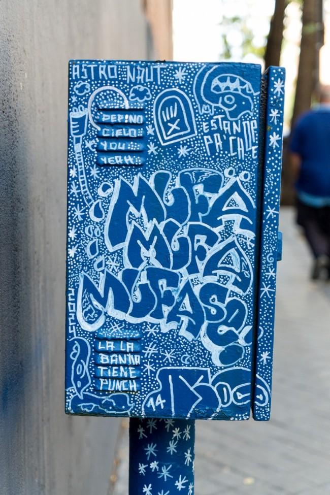 Blue box (10)