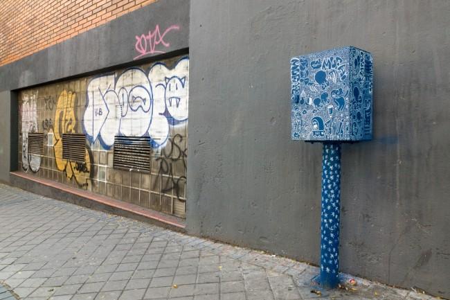 Blue box (13)