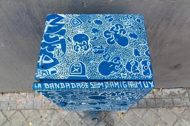 Blue box (17)