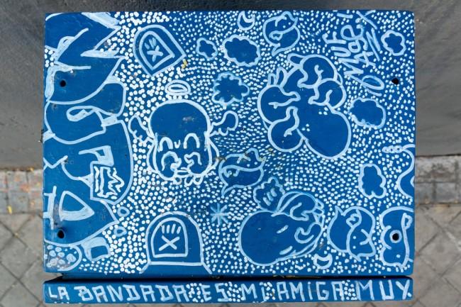 Blue box (18)