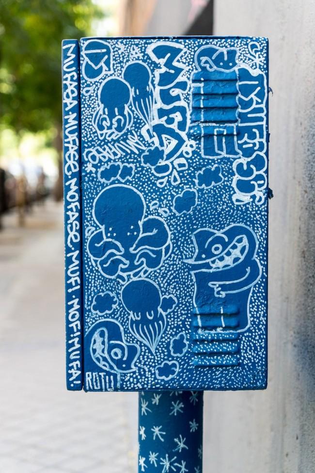Blue box (2)