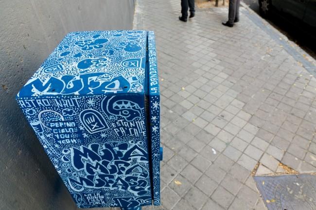 Blue box (20)