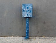 Blue box (4)