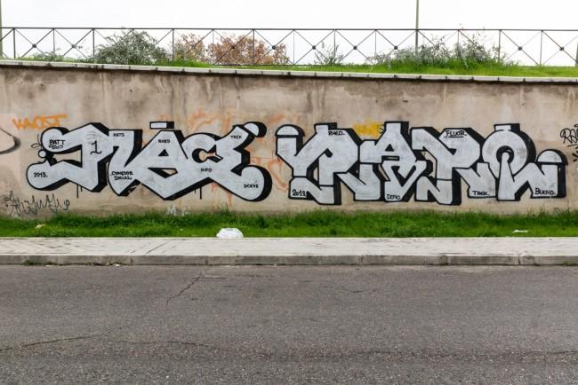 El Sur (3)