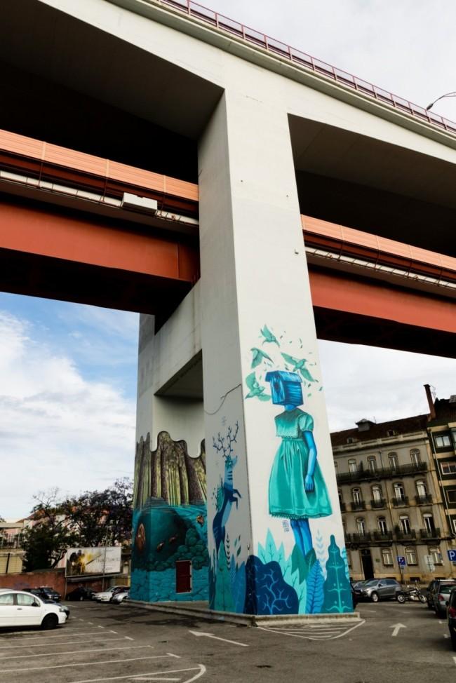 Bajo el puente (12)