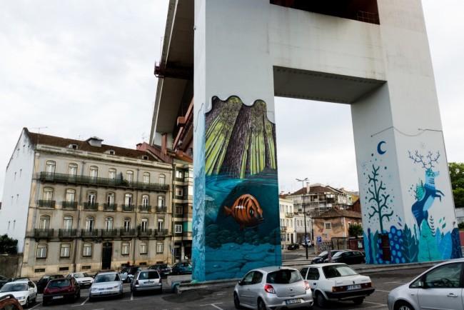 Bajo el puente (19)