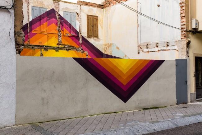 Palomas y paredes (15)