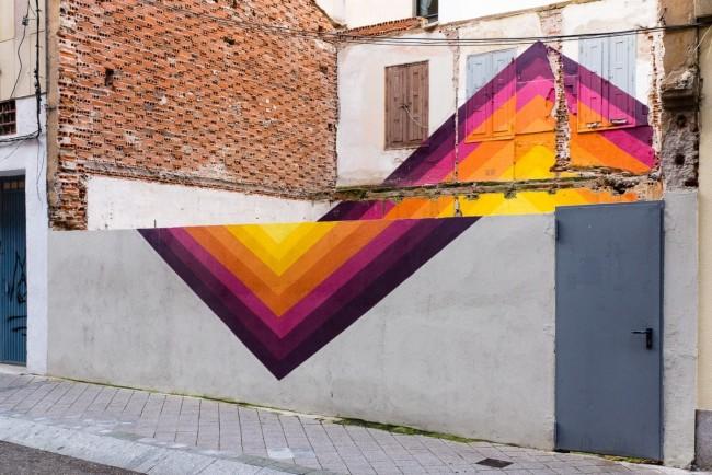 Palomas y paredes (16)