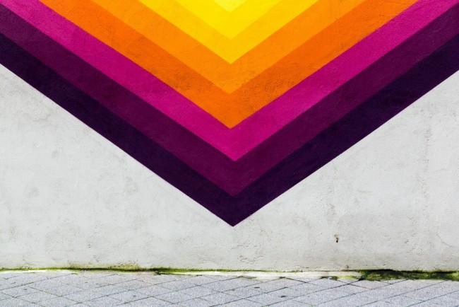 Palomas y paredes (8)