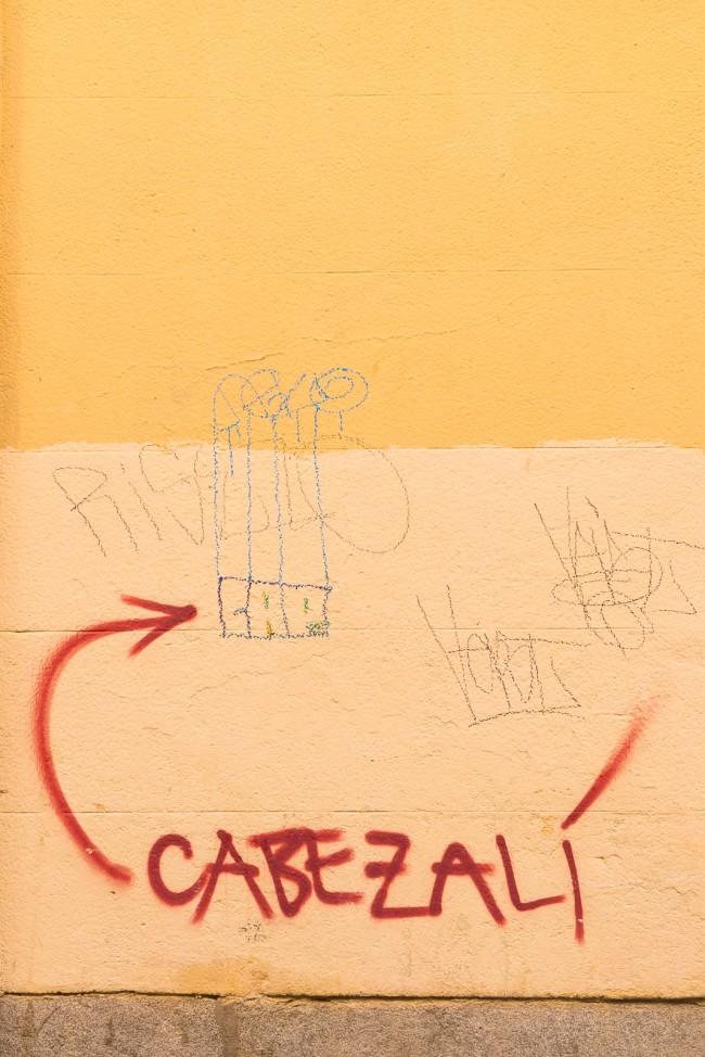 CAP (4)