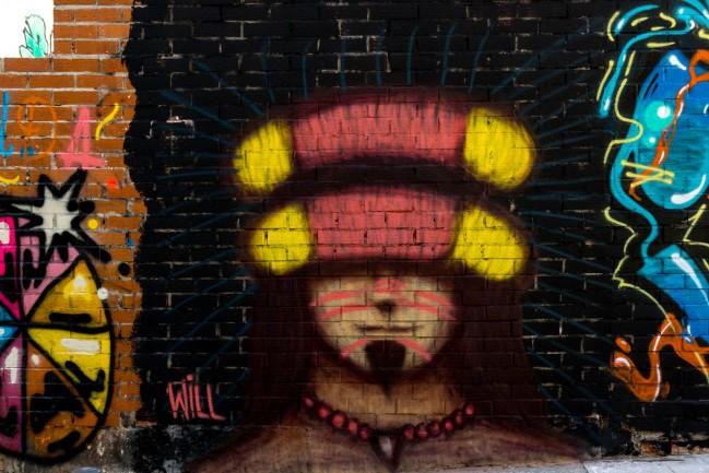 Muro abierto (27)
