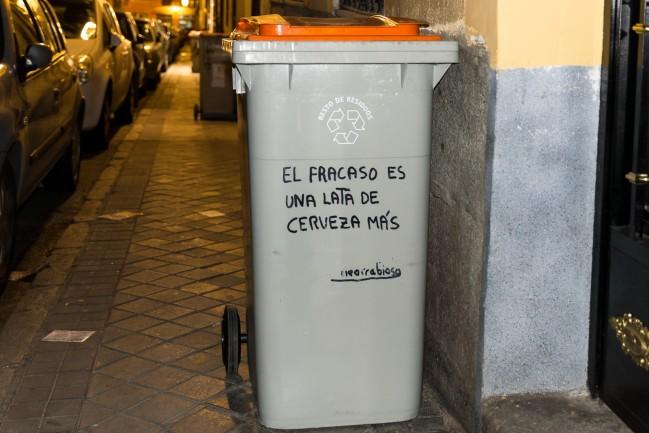 EScribir basura (11)