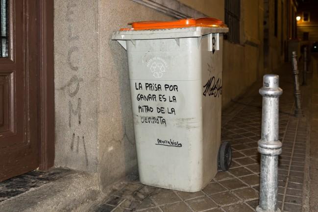 EScribir basura (14)