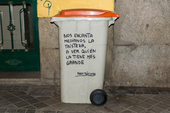 EScribir basura (15)