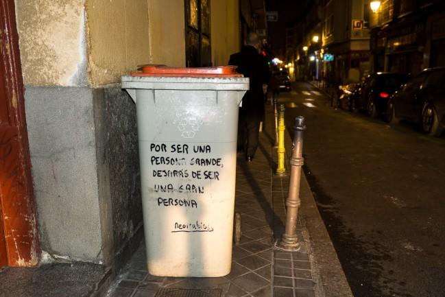 EScribir basura (16)