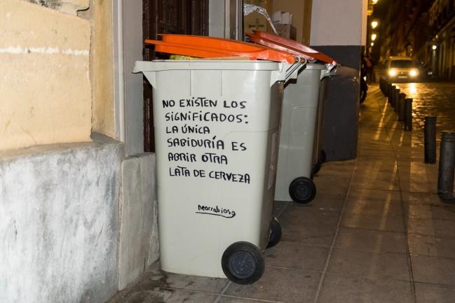 EScribir basura (19)