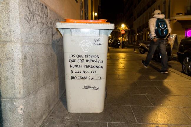 EScribir basura (23)