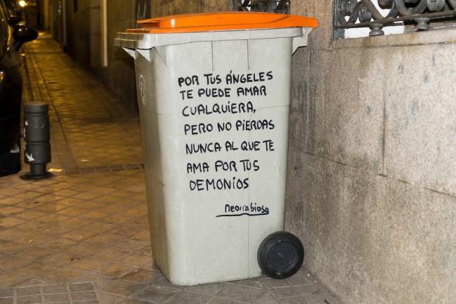EScribir basura (3)