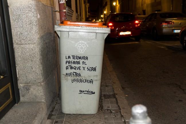 EScribir basura (5)