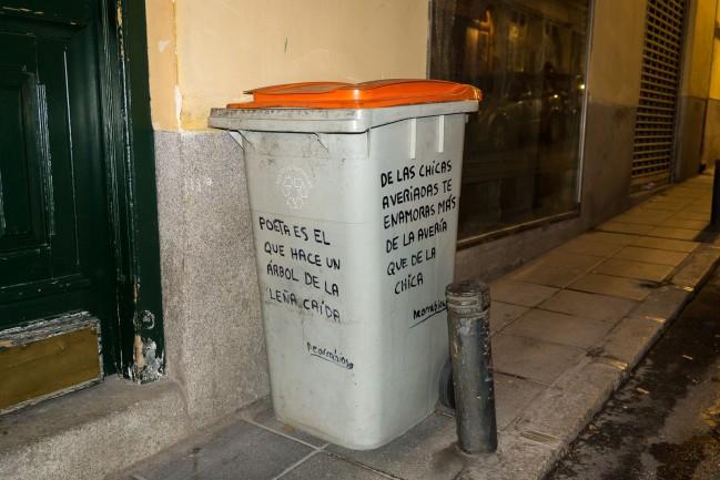 EScribir basura (8)