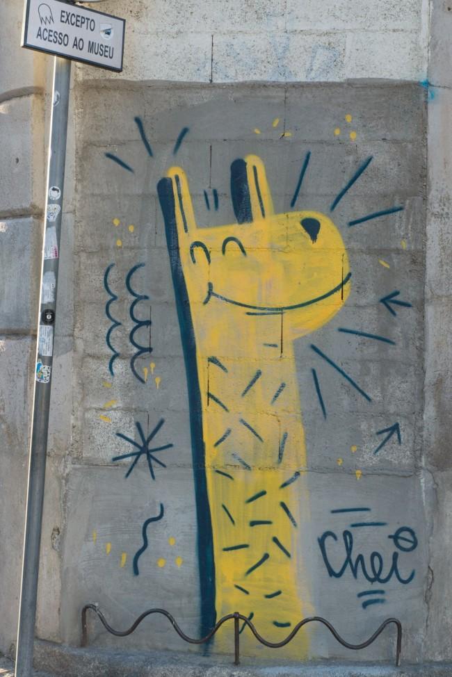 Girafas (4)