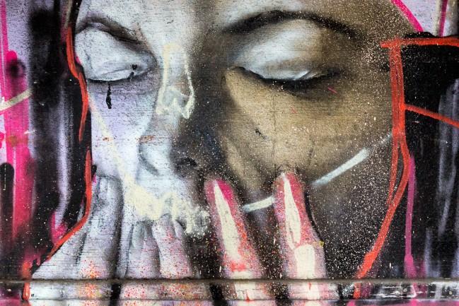 Visual Decay (13)