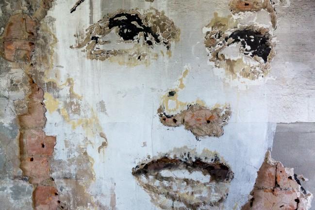 Visual Decay (20)