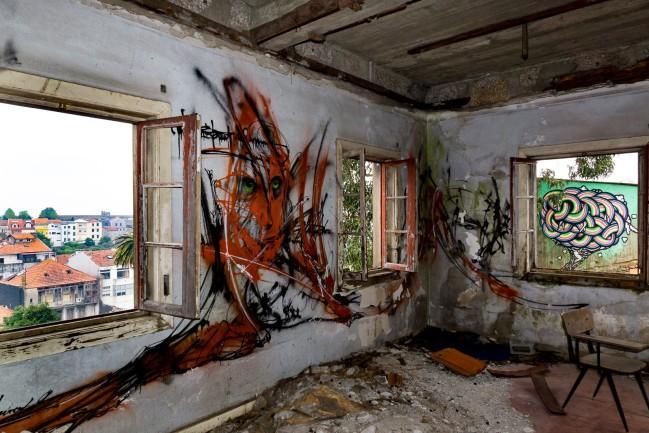 Visual Decay (7)