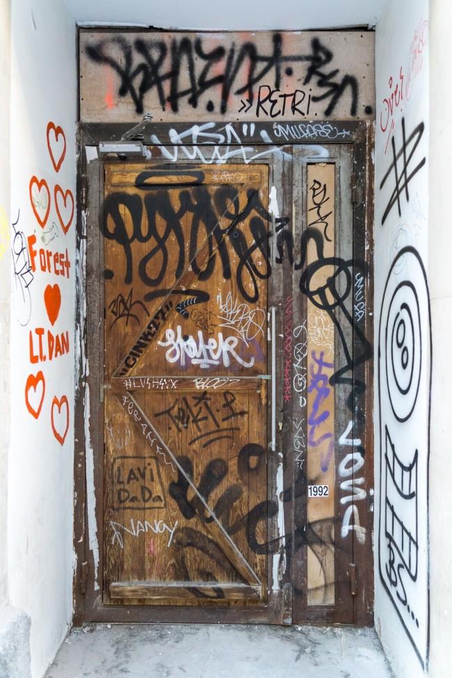 Puertas (10)