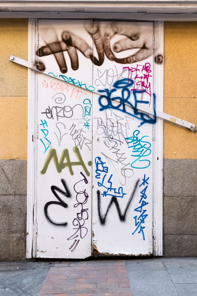Puertas (14)