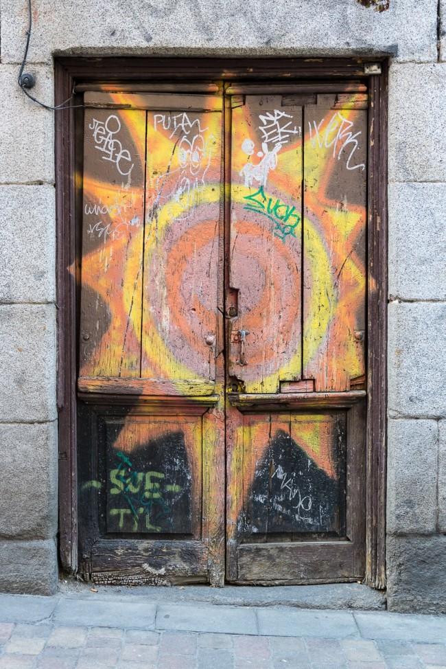 Puertas (15)